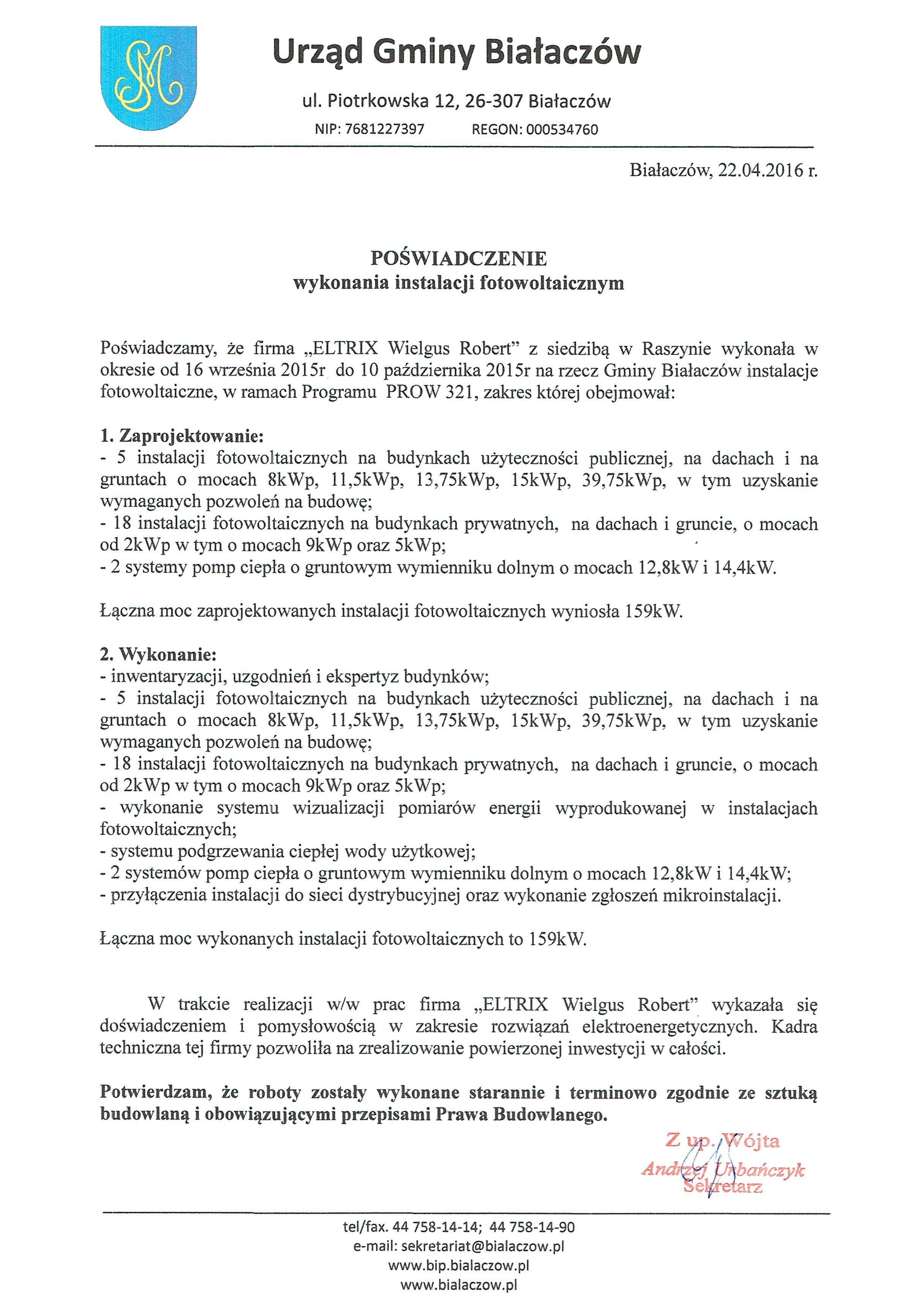 gmina-bialaczow