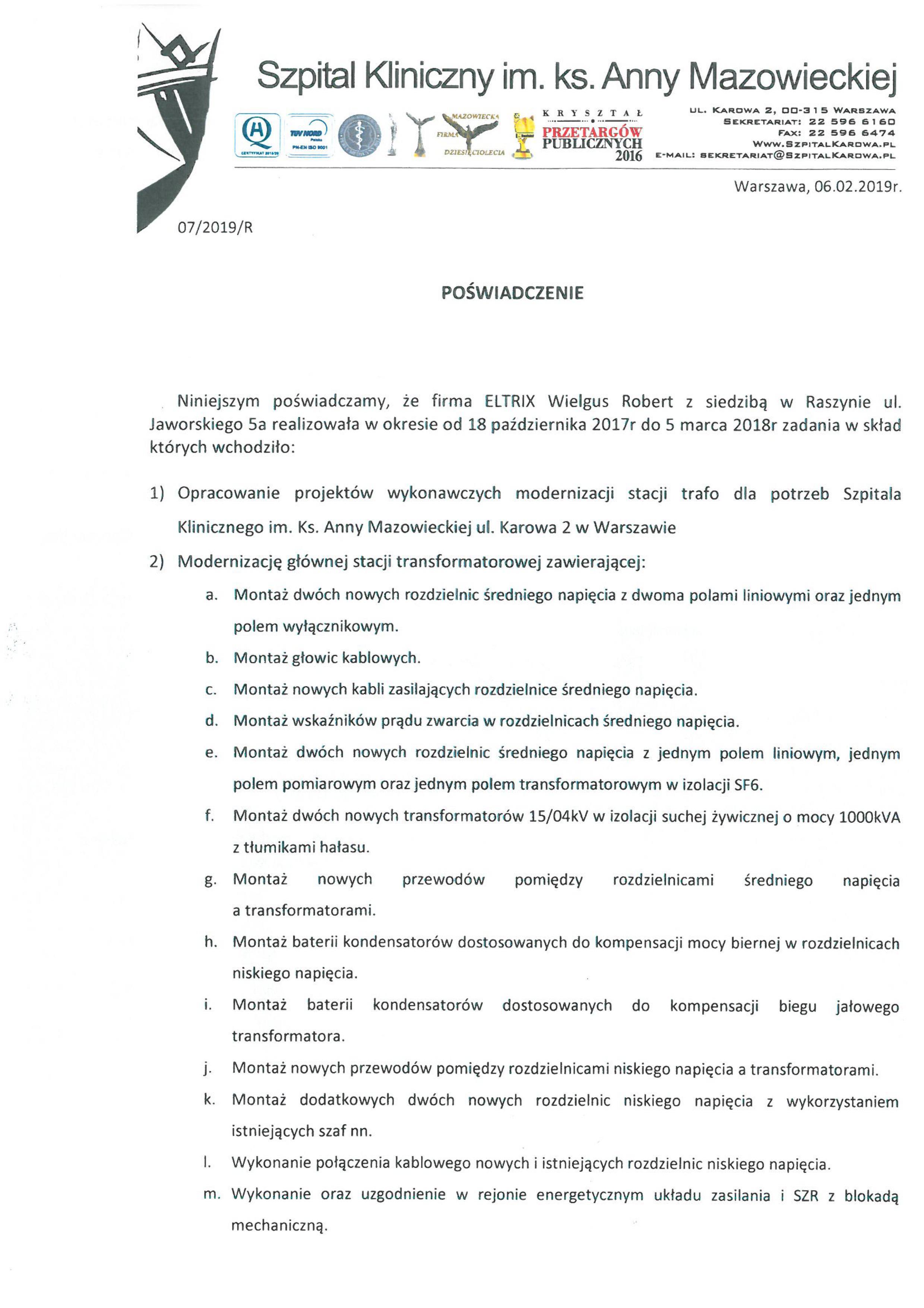 SzpitalKarowa1