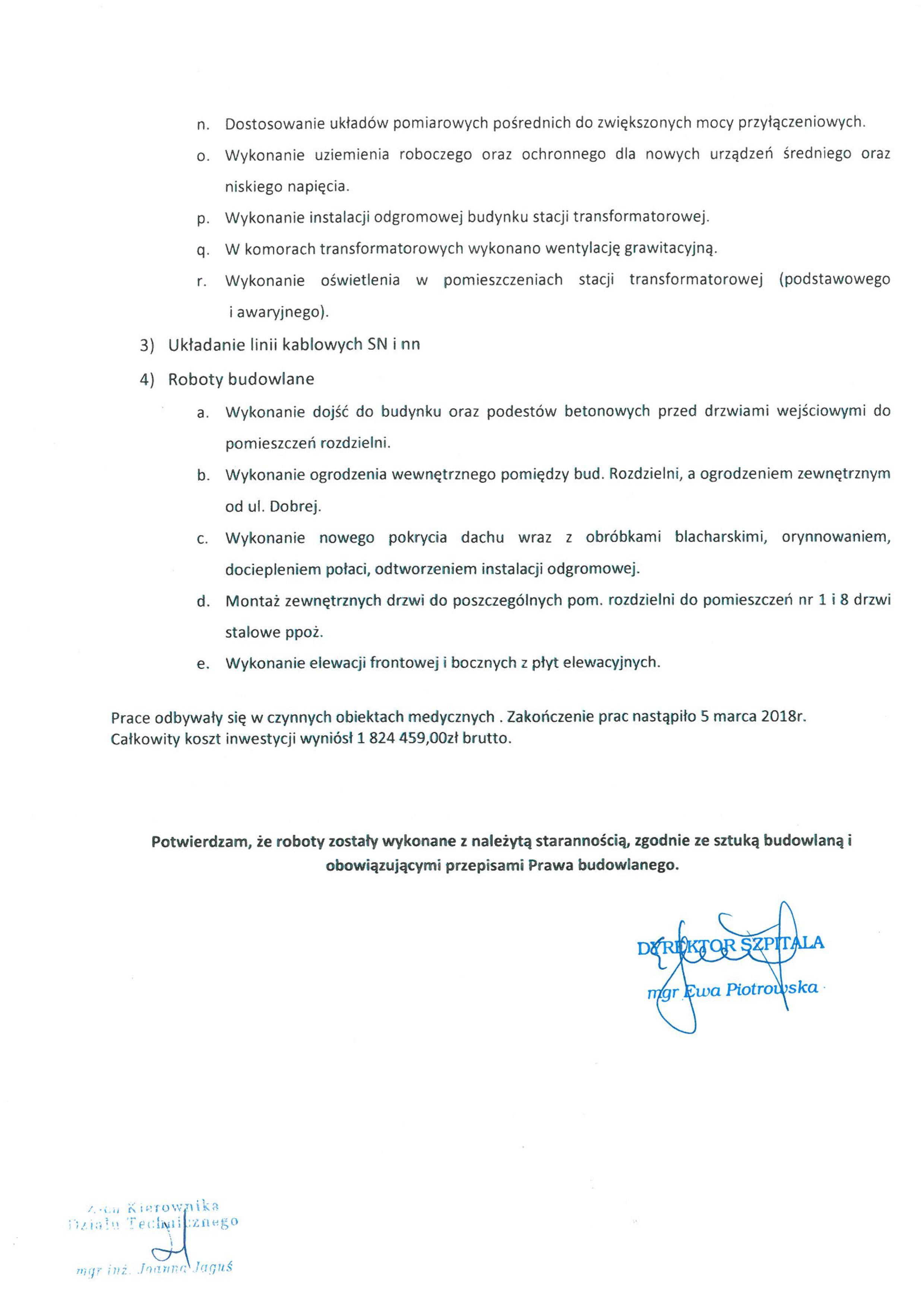 SzpitalKarowa2